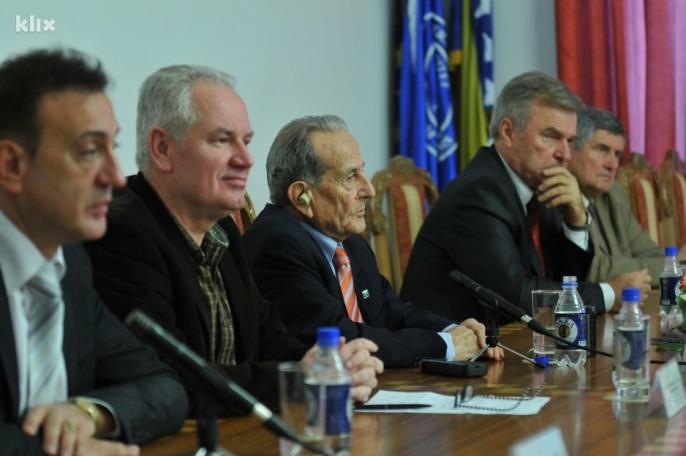 Sutorina ima milionsku vrijednost za BiH, da li će je BiH vlasti pokloniti?