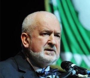 DR. CERIĆ: Narode moj, Pamti i Bilježi One koji su jučer glasali protiv historijskog prava Države Bosne