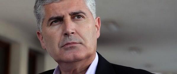 Sutorina: Jedan od trojke izdajnika kaze: Ništa nismo poklonili Crnoj Gori