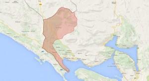 sutorina_mapa